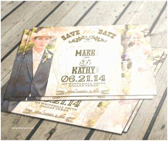 Rustic Vintage Wedding Invitations Diy Rustic Wedding Invitation Templates Free Rustic Wedding