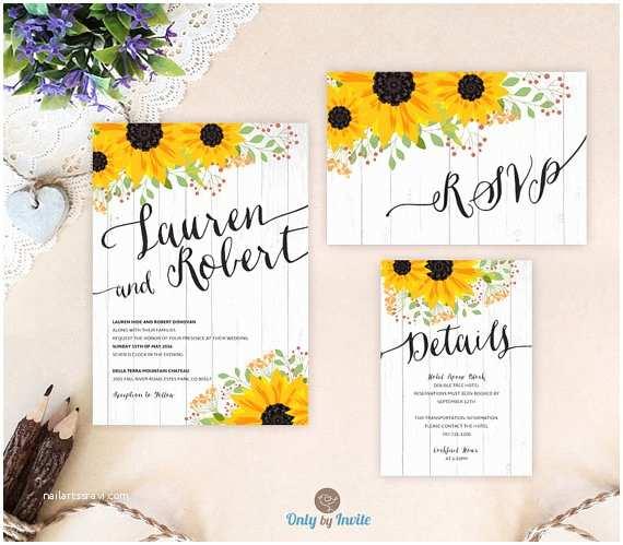 Rustic Wedding Invitations Cheap Cheap Rustic Wedding Invitations Rsvp Postcard Enclosure