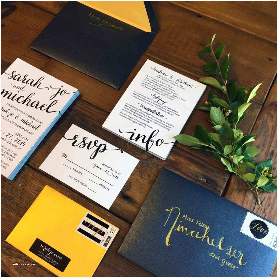 Rustic Wedding Invitations Under $1 Styled Bridal Session Big Recreation area