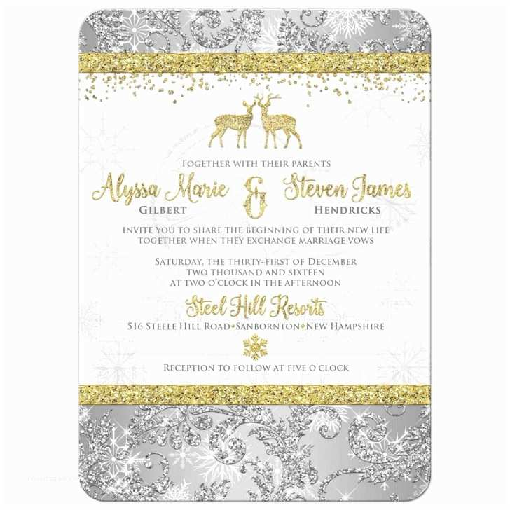 Rustic Wedding Invitations Under $1 Unnamed File Pink and Silver Wedding Invitations