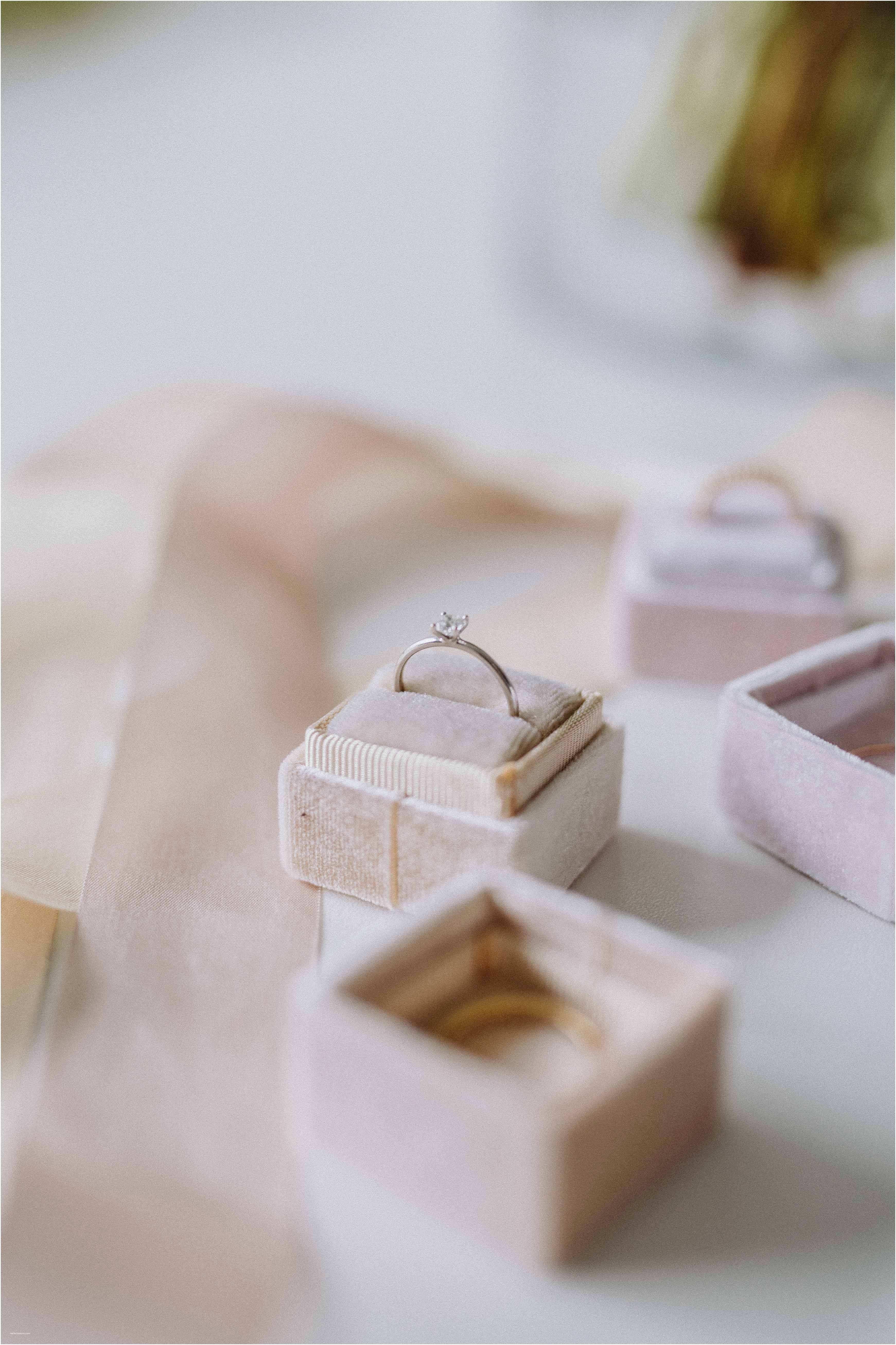Rustic Wedding Invitations Under $1 Wedding Favors Under $1