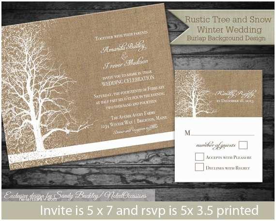 Rustic Winter Wedding Invitations 301 Moved Permanently