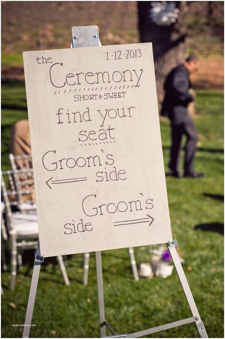 Same Sex Marriage Wedding Invitations Elegantweddinginvites Blog – Elegant Wedding Invitations