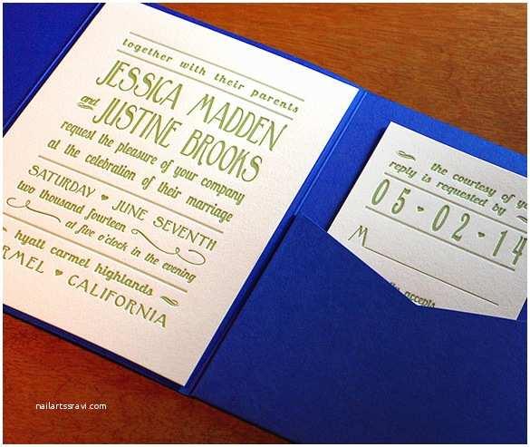 Same Sex Wedding Invitations Same Wedding Trends for 2014