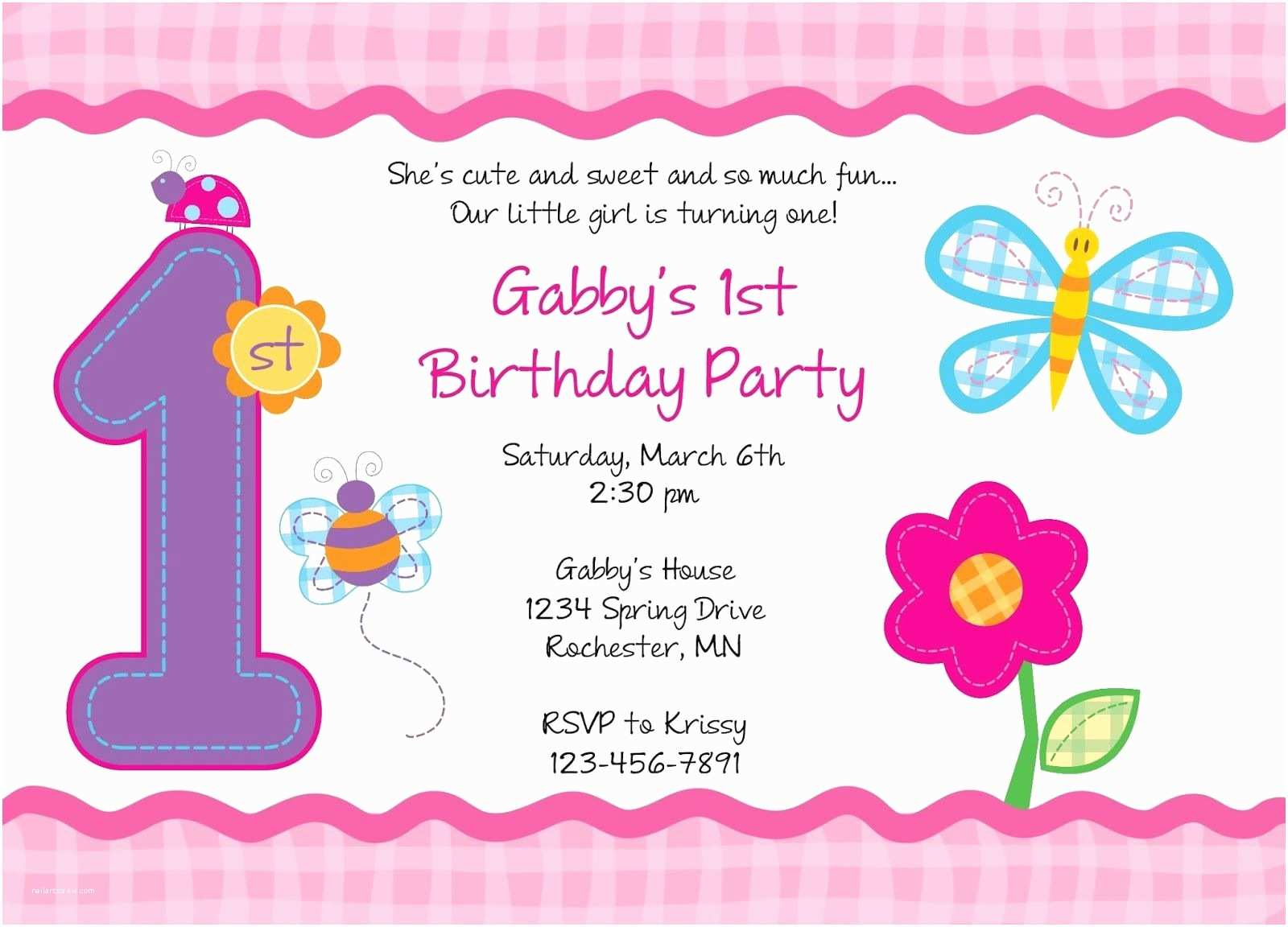 Sample Birthday Invitation Birthday Invite Samples 50th Birthday Invitation Design