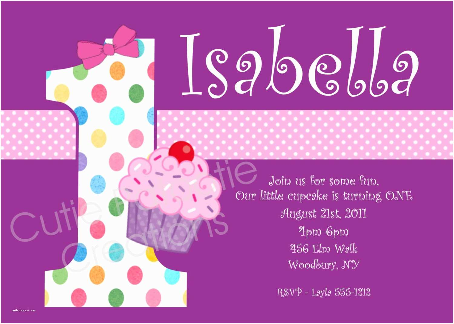 Our Best Gallery Of 48 Sample Birthday Invitation