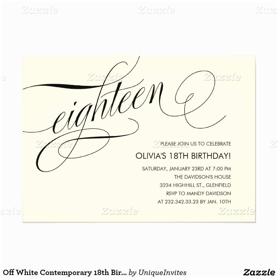 Cute Wedding Invitation Wording Samples: Debut Invitation Wordings Sample