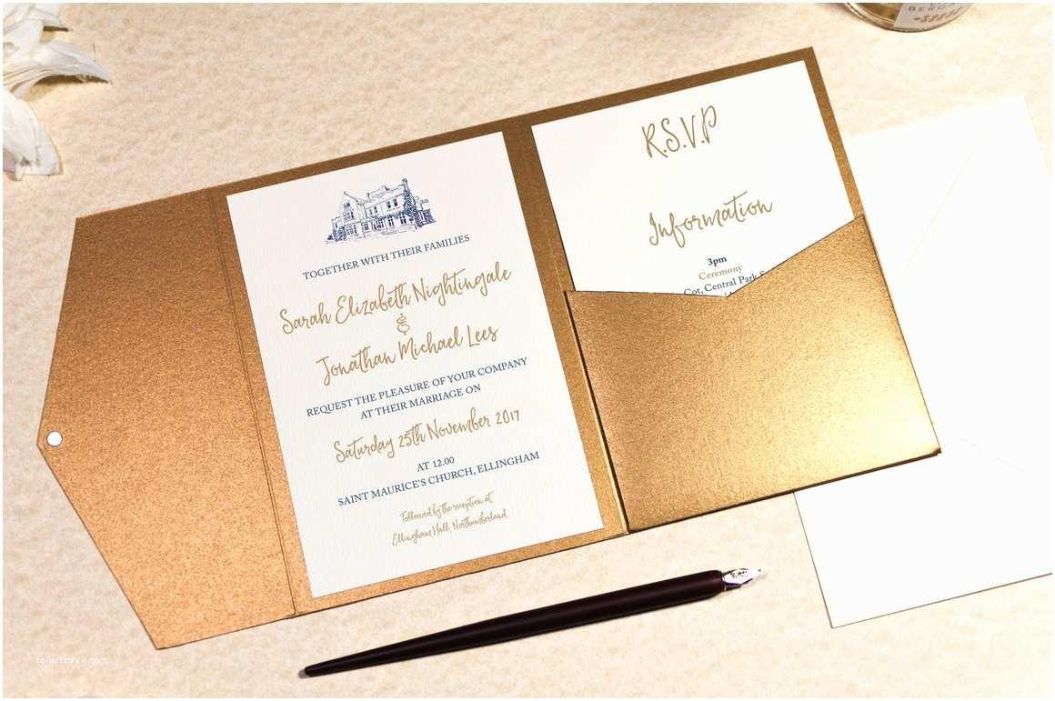 Samples Of Wedding Invitations Wedding Invitation Samples Wedding Card Samples