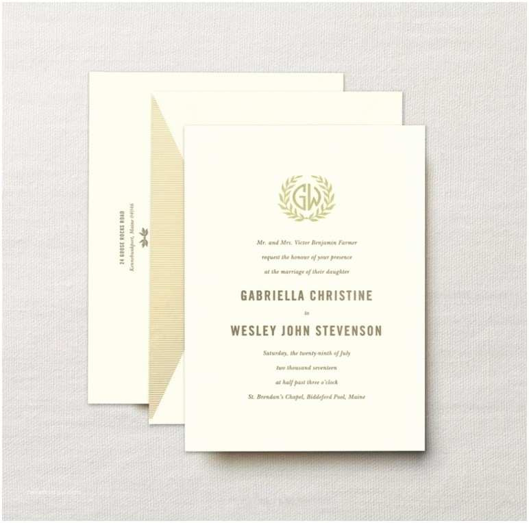 Sams Club Wedding Invitations Does Sams Club Print Wedding Invitations