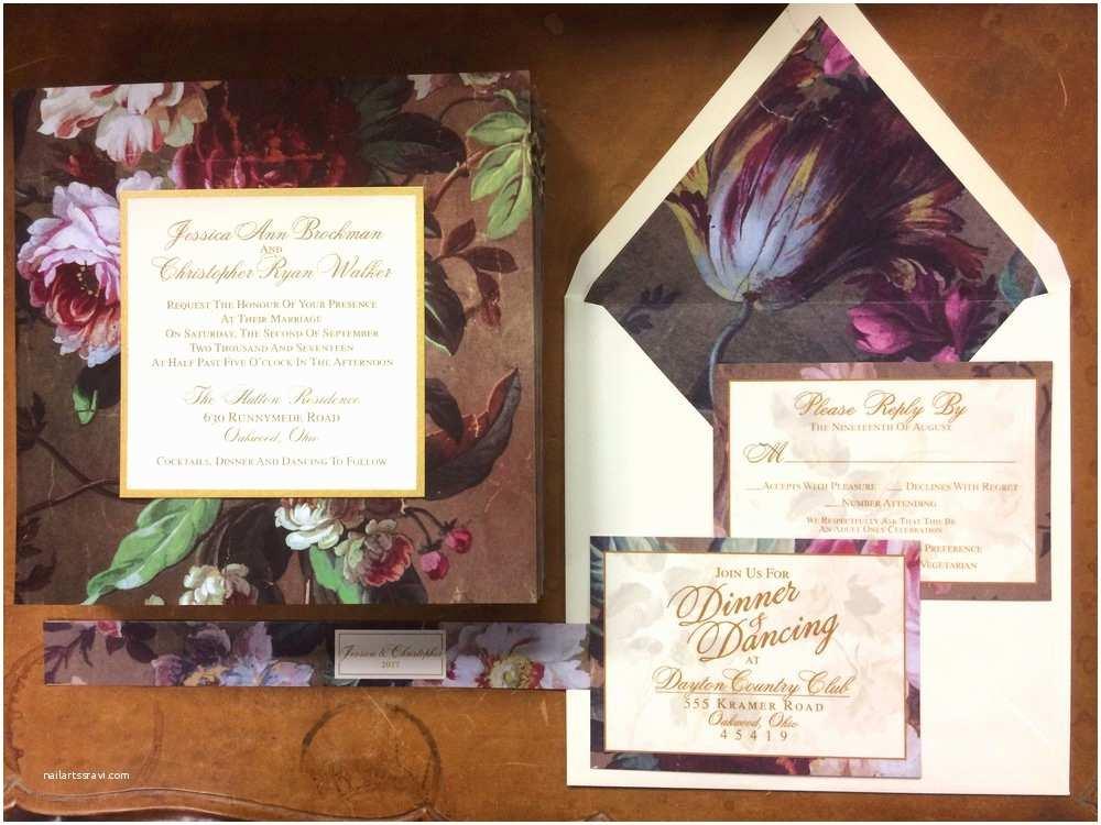 Sams Club Wedding Invitations Luxury Sams Club Wedding Invitations Ensign Invitation