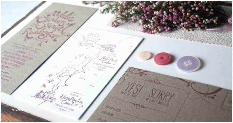 Sams Club Wedding Invitations Natalie Sam S Hand Lettered Chipboard Wedding Invitations