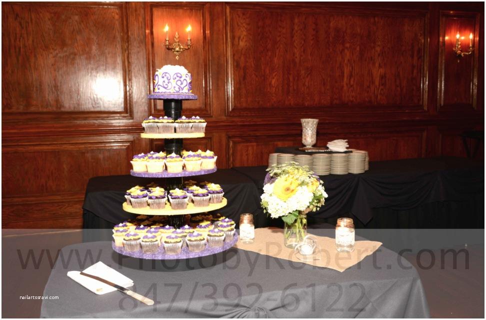 Sams Club Wedding Invitations Wedding Invitation Templates Sams Club Wedding Invitations