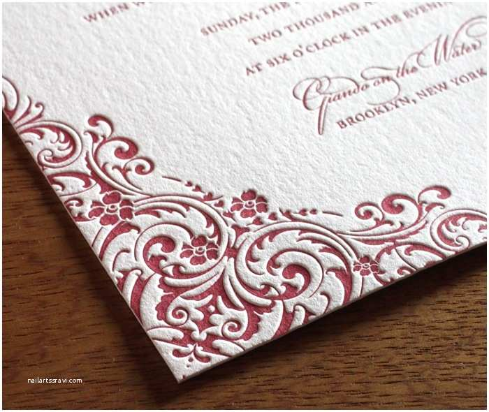 Sangria Color Wedding Invitations Fall 2014 Pantone Color Report Sangria