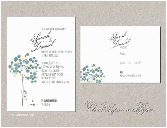 Save the Date and Wedding Invitation Packages 1000 Ideas About Wedding Invitation Packages On Pinterest