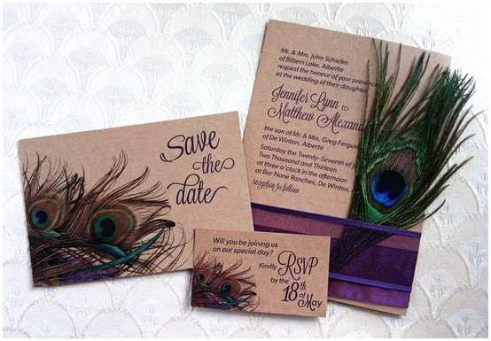 Save the Date and Wedding Invitation Packages 17 Best Images About Wedding Save the Date Cards On