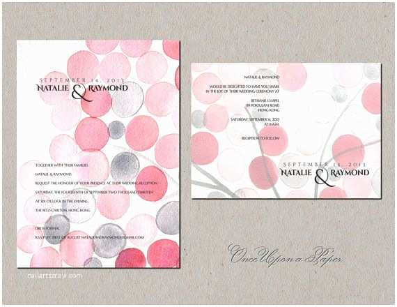 Save the Date and Wedding Invitation Packages 328 Best Invitaciones De Boda Images On Pinterest