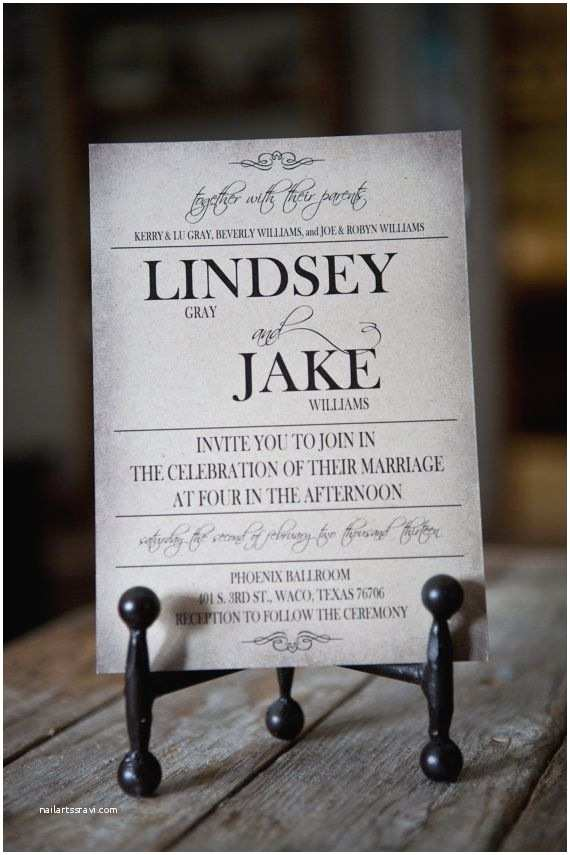 Save the Date and Wedding Invitation Packages 62 Best Fab Wedding Invitations Images On Pinterest