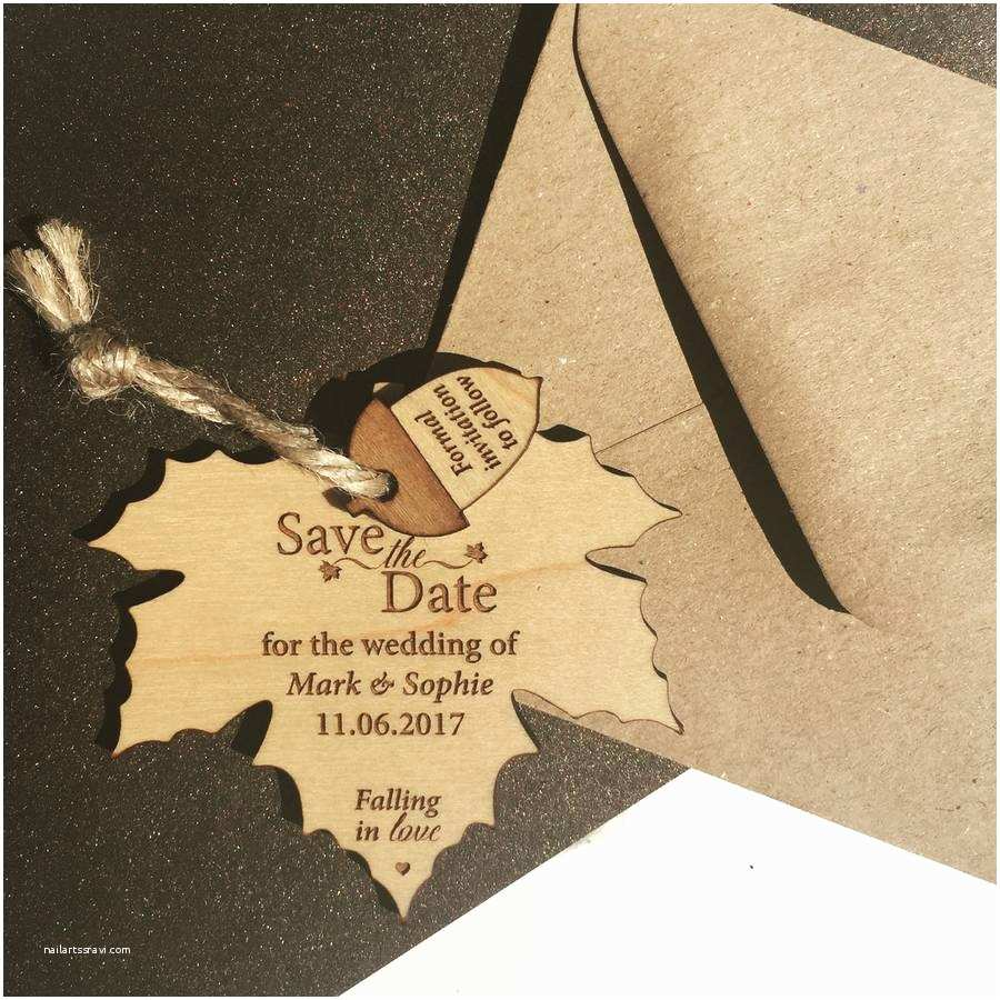 Save the Date and Wedding Invitation Packages Save the Date and Wedding Invitation Packages Sansalvaje