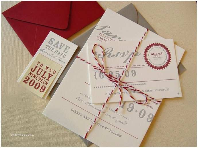 Save the Date Wedding Invitations 1000 Images About Wedding Stationery Save the Date On