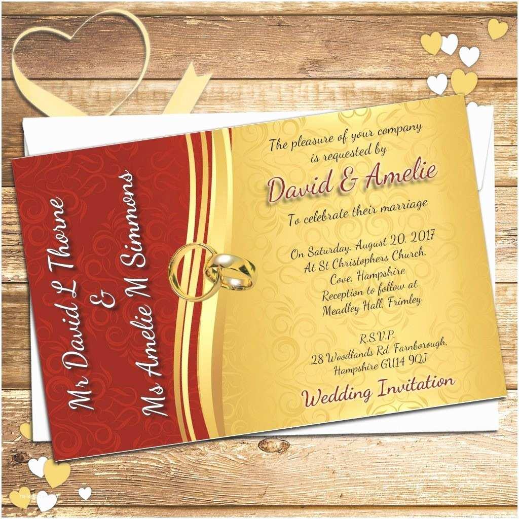 Scroll Baby  Invitations Cheap Wedding Scroll Invitations Gallery Baby