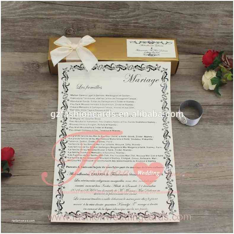 Scroll Wedding Invitations wholesale Scroll Wedding Invitations Uk Love these Awesome Such An