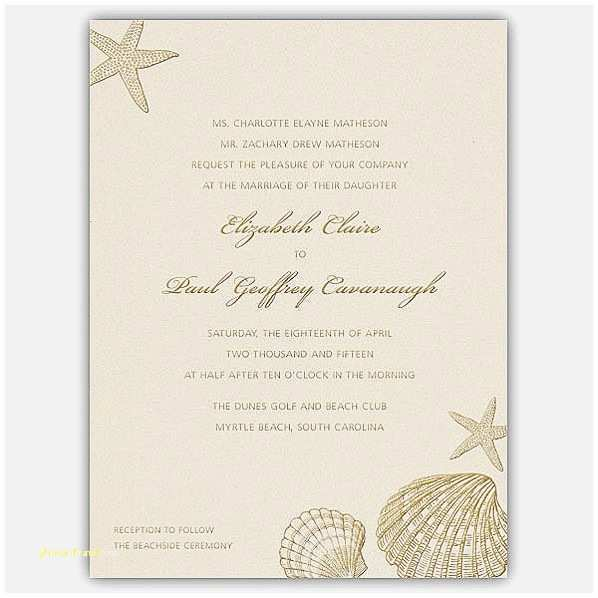 Sea themed Wedding Invitations Baby Shower Invitation Awesome Ocean theme Baby Shower