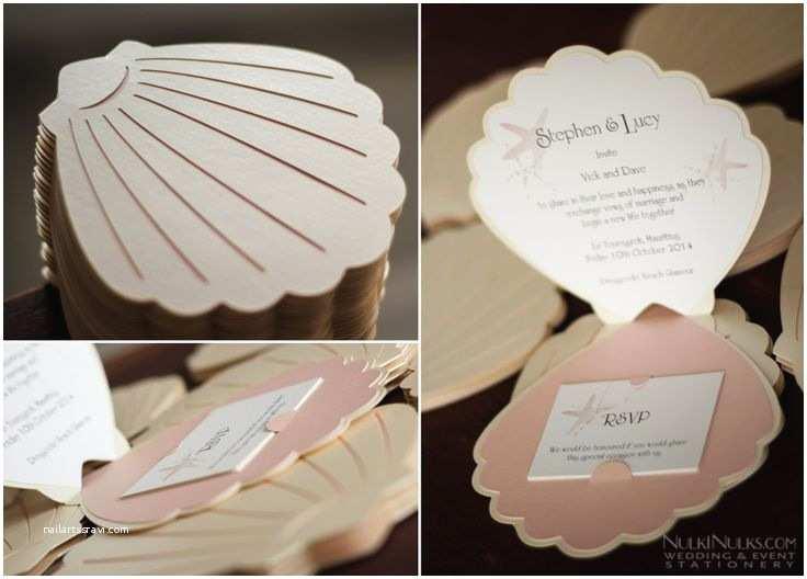 Sea Themed Wedding Invitations Japanese Sea Themed Wedding Dinner