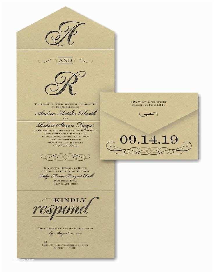 Seal and Send Wedding Invitations 17 Best Images About Seal N Send Wedding Invitations On