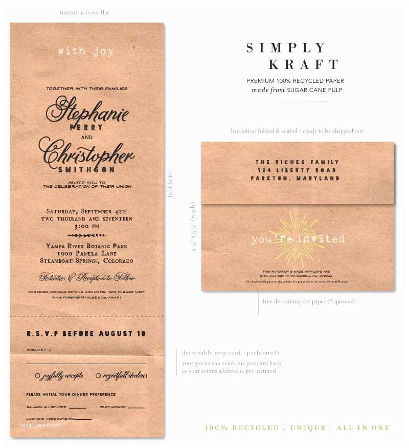Seal and Send Wedding Invitations Vistaprint How to Do Return Address Labels for Wedding Invitations
