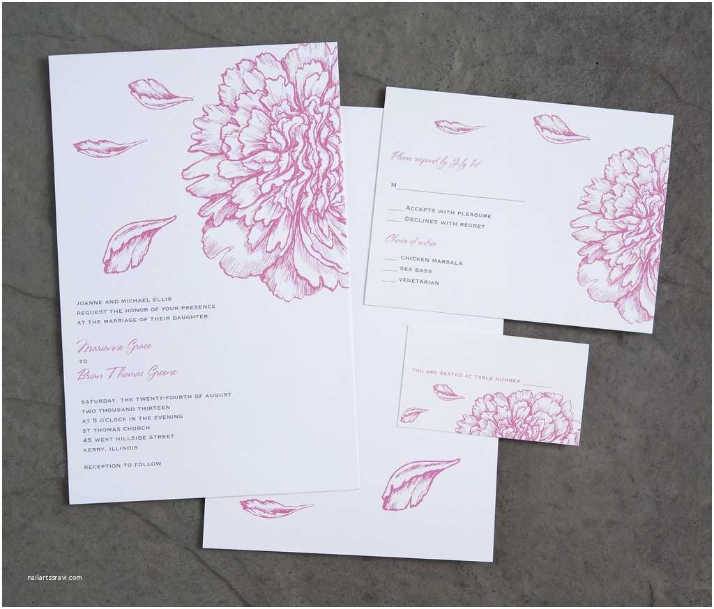Seal and Send Wedding Invitations Vistaprint Luxury Vista Print Wedding Invitations