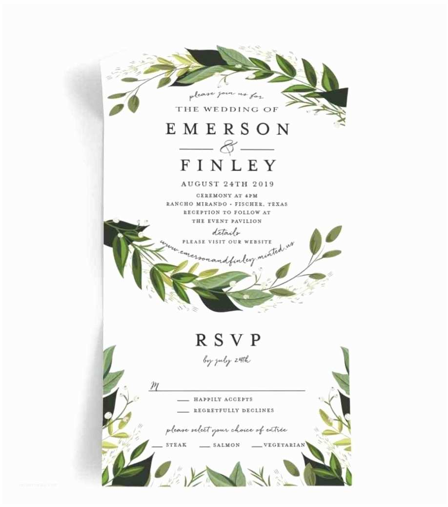Seal and Send Wedding Invitations Vistaprint Resume Rhmegansmissionfo Contemporary All In E Wedding