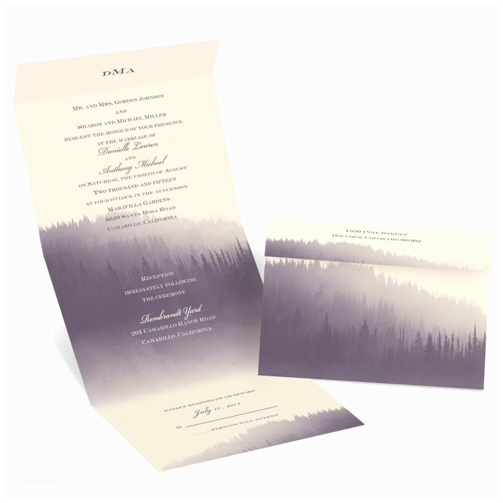 Seal and Send Wedding Invitations Vistaprint Send and Seal Wedding Invitations Templates
