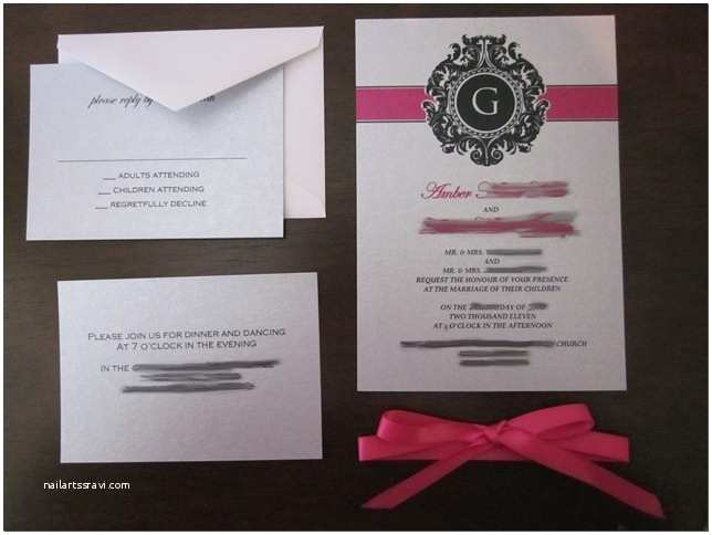 Seal and Send Wedding Invitations Vistaprint Vistaprint Wedding Invitations Envelopes – Mini Bridal