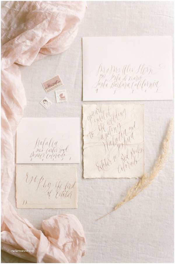 Seal and Send Wedding Invitations Vistaprint Way Wedding Invitations Magnetic Luck and Best Wishes