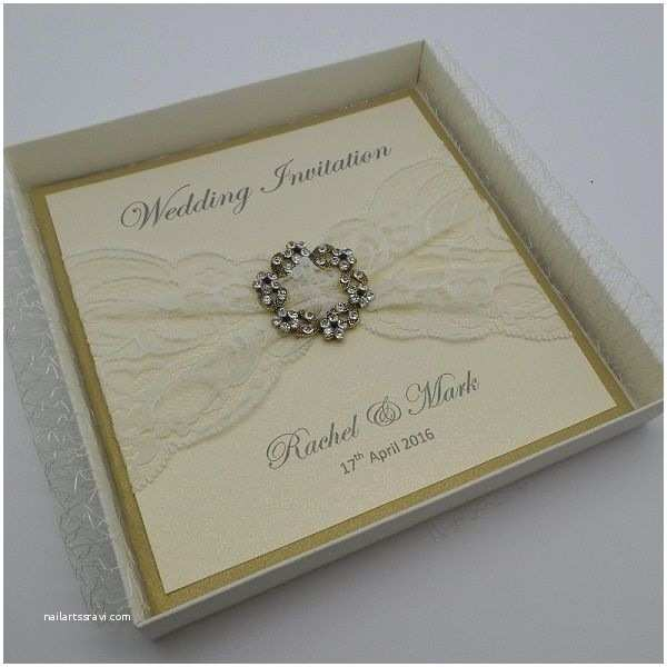 Self Made Wedding Invitations 1211 Best Vintage Lace Wedding Cards Images On Pinterest
