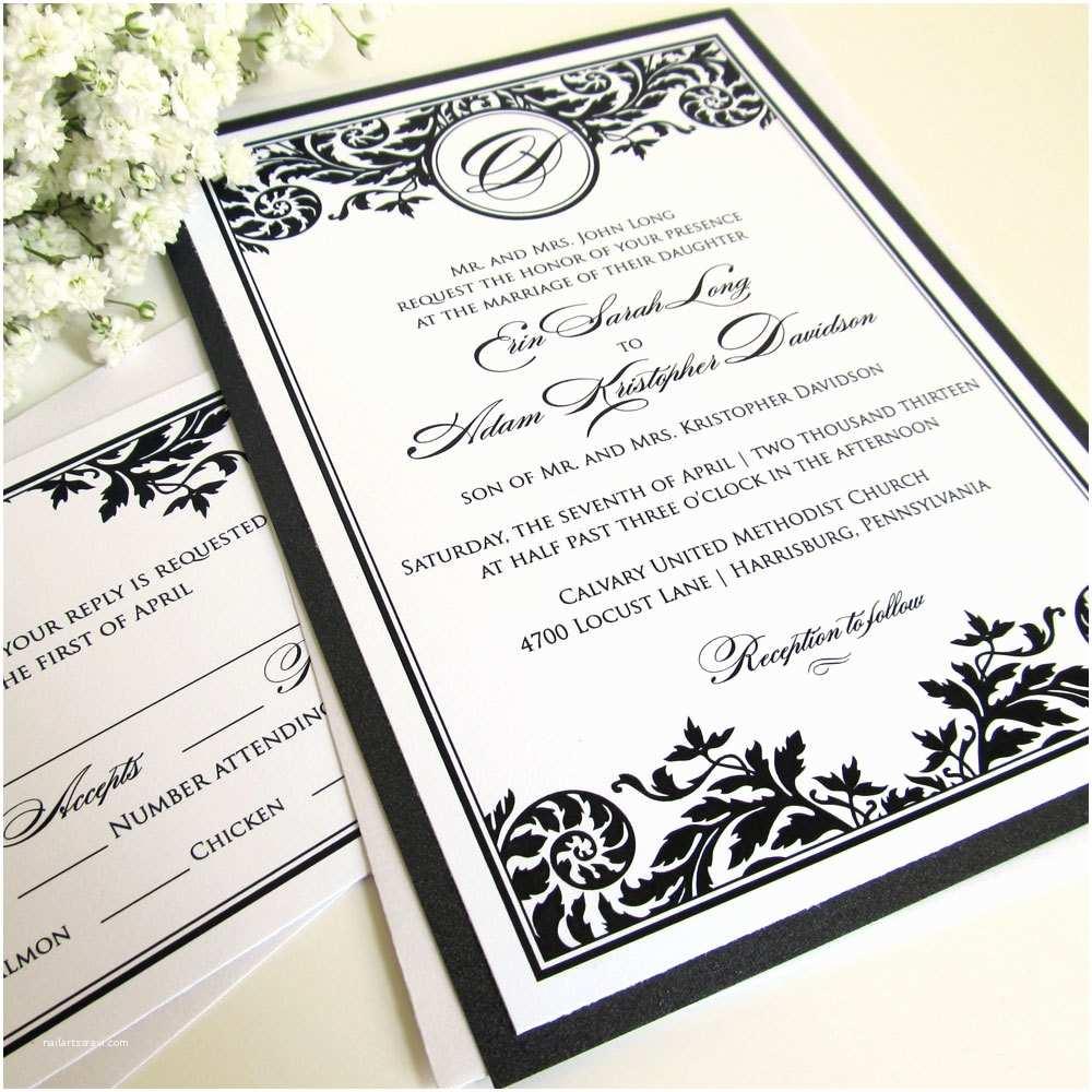 Self Made Wedding Invitations Chandeliers & Pendant Lights