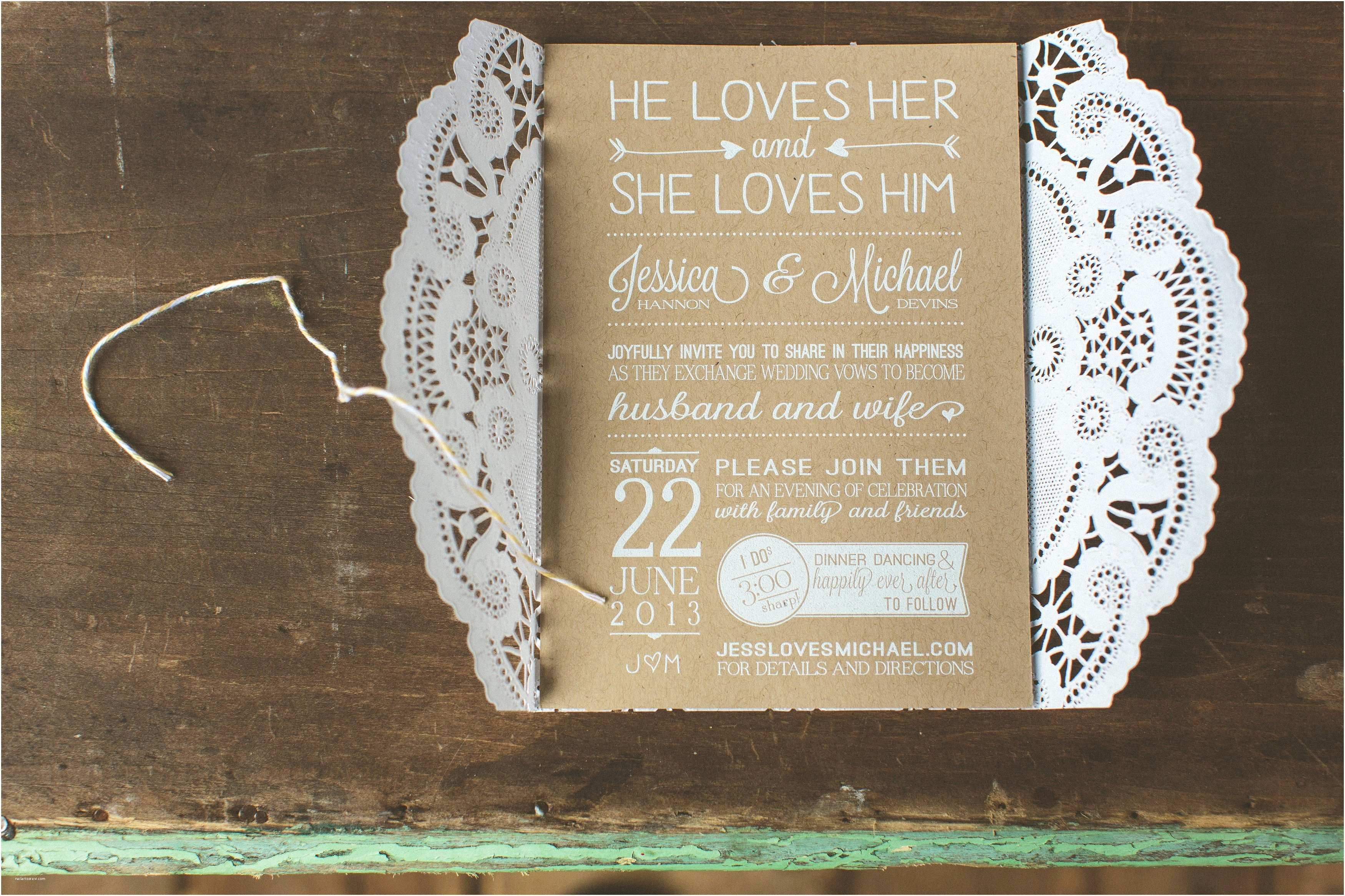 Self Made Wedding Invitations Free Diy Rustic Wedding Invitations Templates Diy Do It