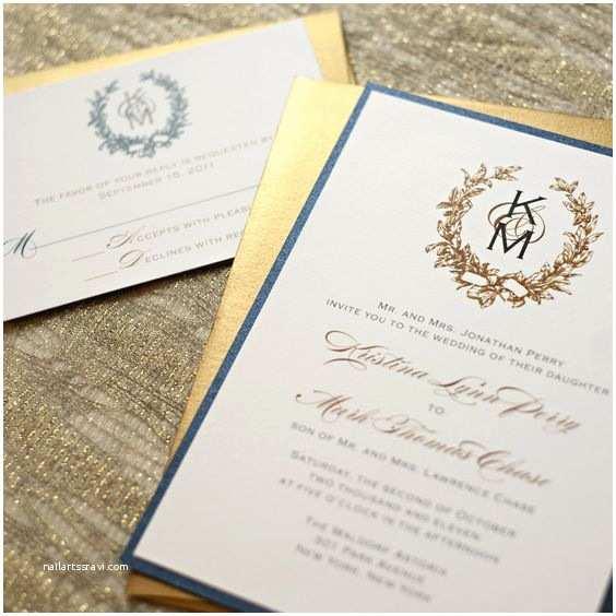 Self Made Wedding Invitations Pinterest • the World's Catalog Of Ideas