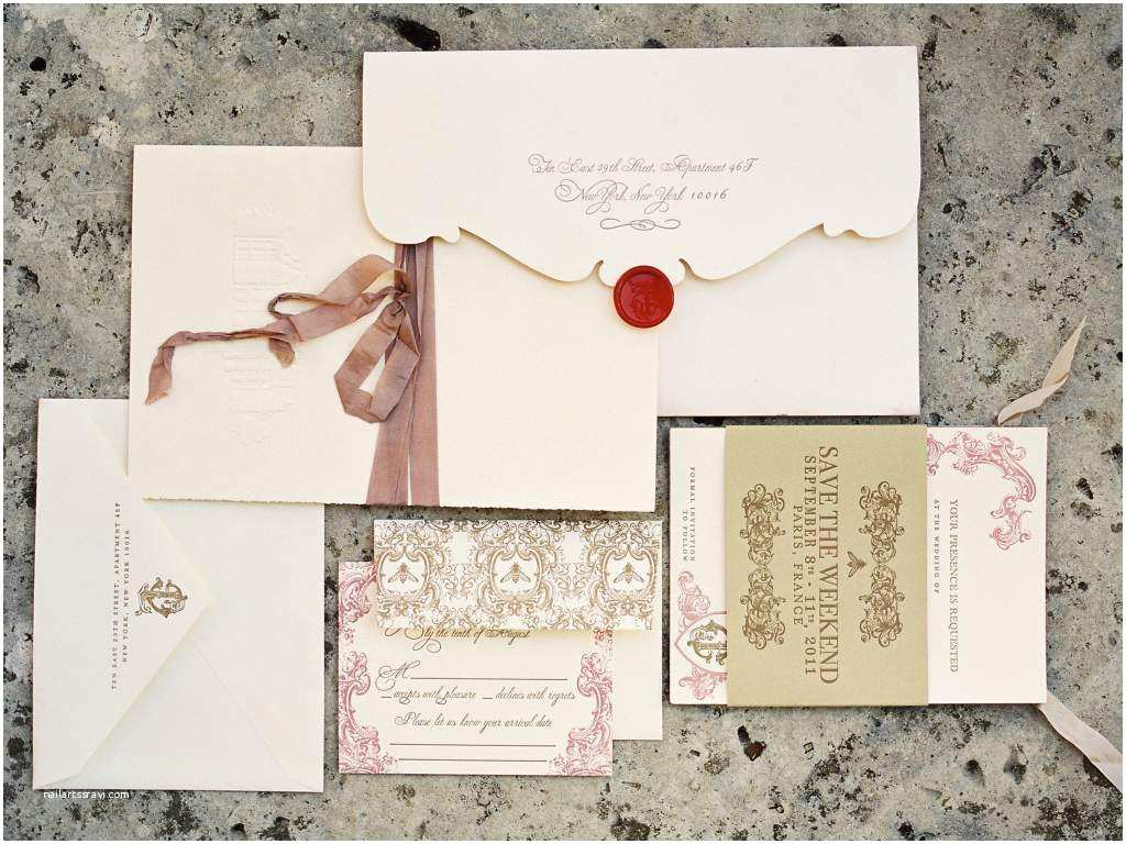 Sending Wedding Invitations when to Send Out Wedding Invitations
