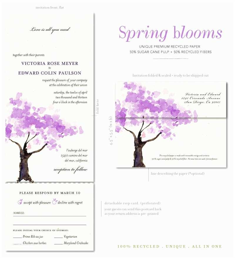 Sending Wedding Invitations when to Send Wedding Invitations Template