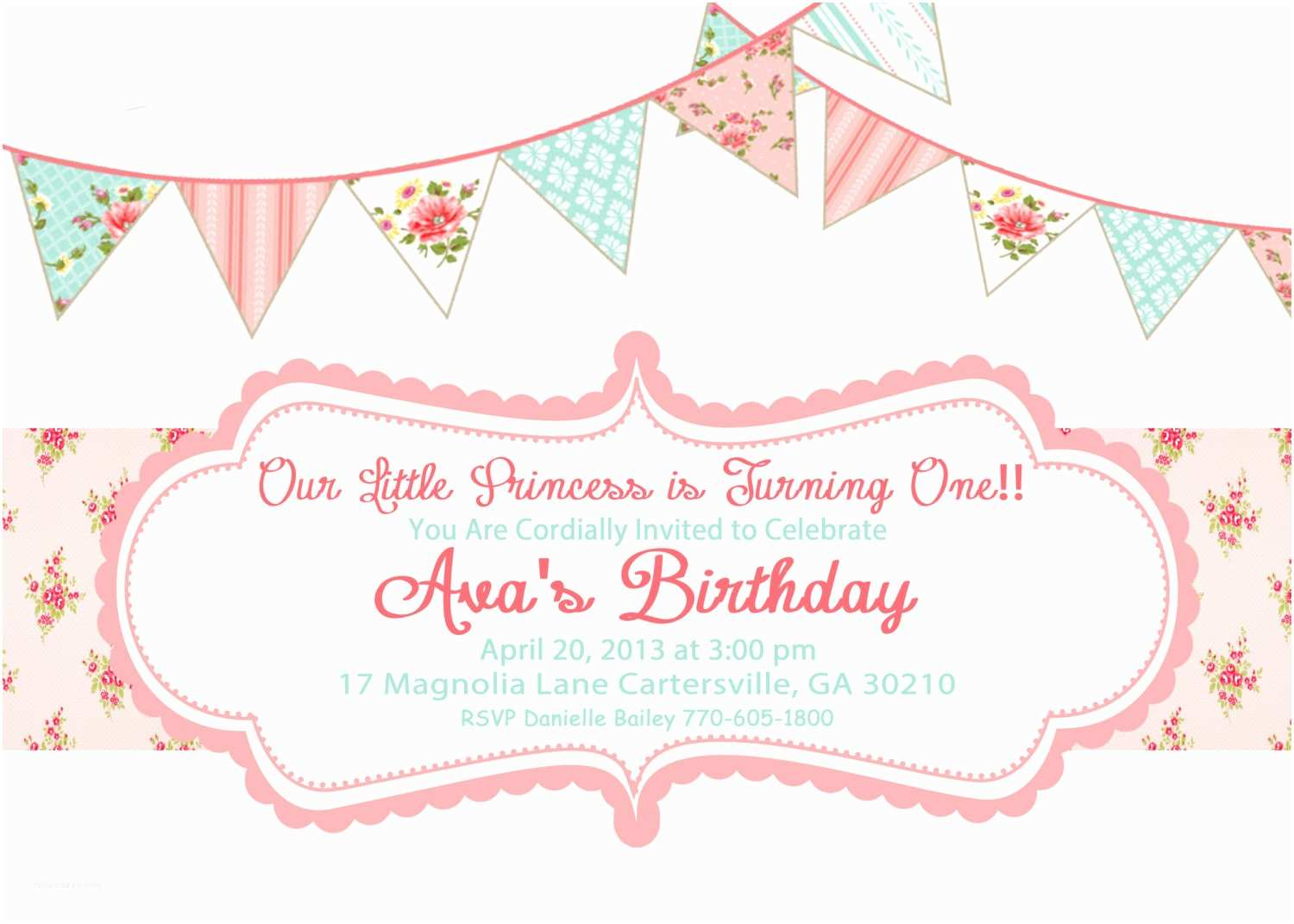 Shabby Chic Baby Shower Invitations Shabby Chic Baby Shower Invitations Shabby Chic Baby