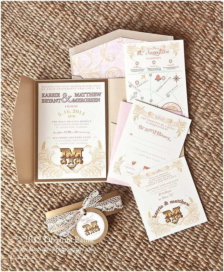 Shabby Chic Wedding Invitations Breathtaking Shabby Chic Wedding Invitations