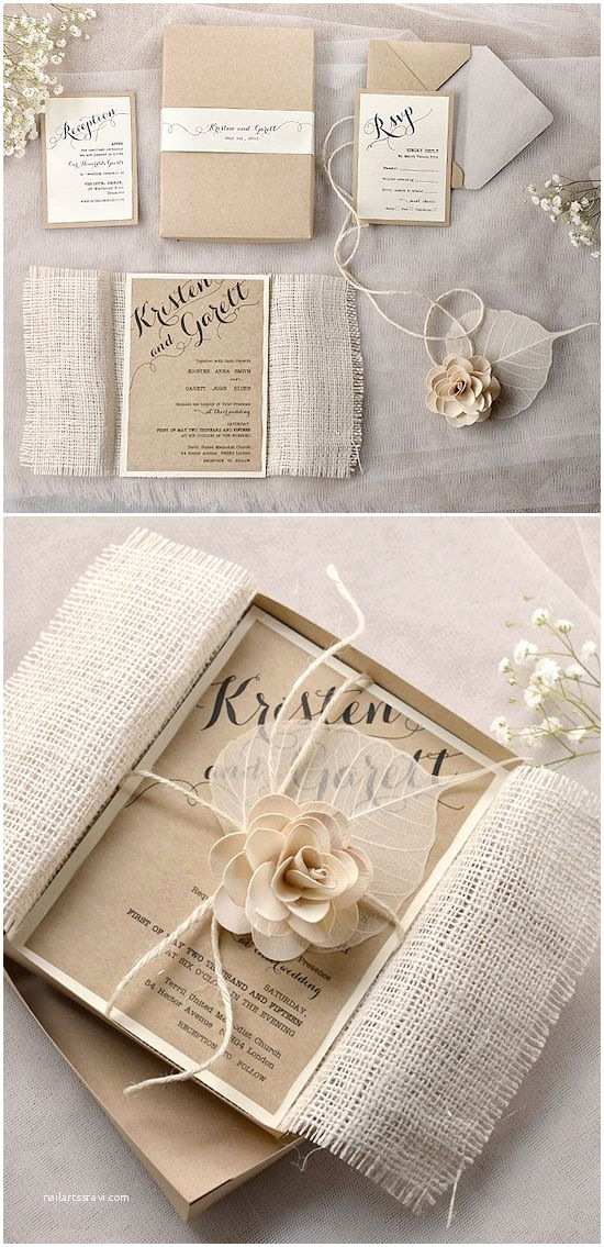 Shabby Chic Wedding Invitations Shabby Chic Wedding Invitations Stationery by for Love