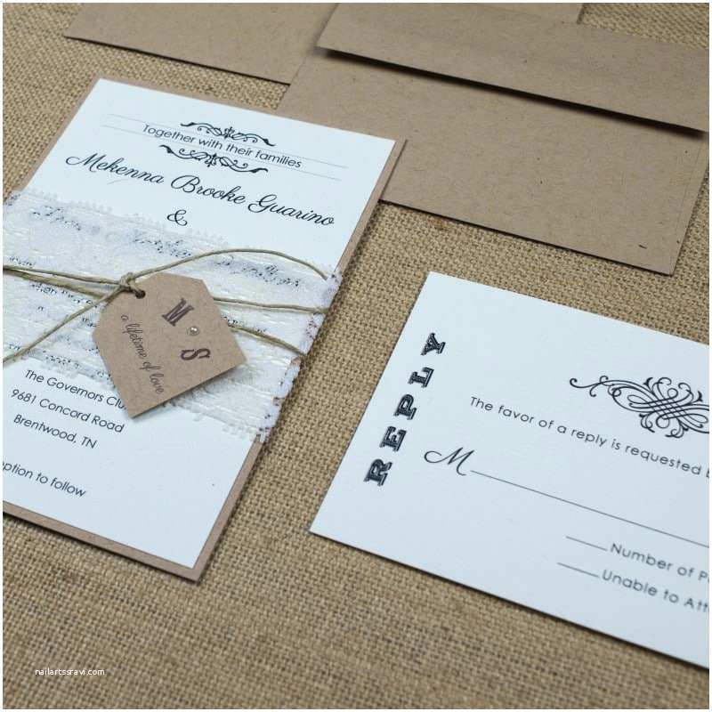 Shabby Chic Wedding Invitations Shabby Chic Wedding Invitations too Chic & Little Shab