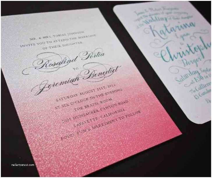 Sheer Paper Wedding Invitations Invitations Best Pipkin Rhsty atinonet with Vellum