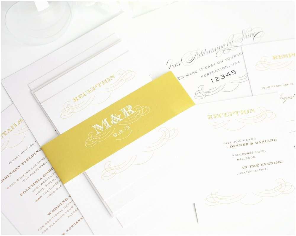 Shine Wedding Invitations 2013 Collection Wedding Invitations