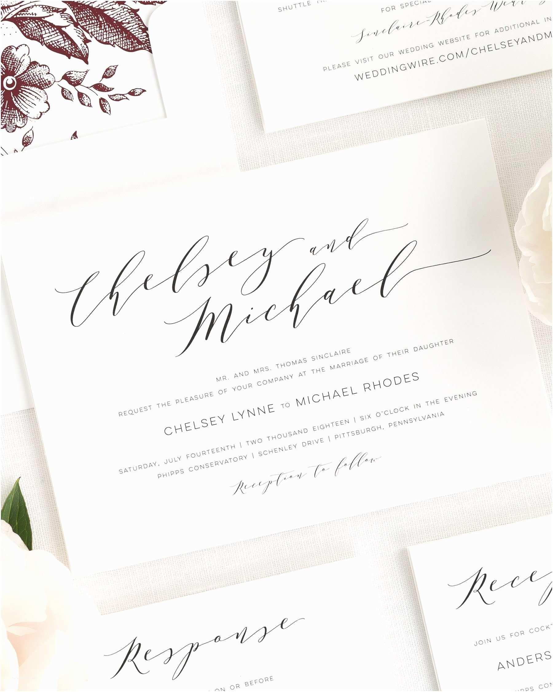 Shine Wedding Invitations 2016 Wedding Invitations by Shine Wedding Invitations