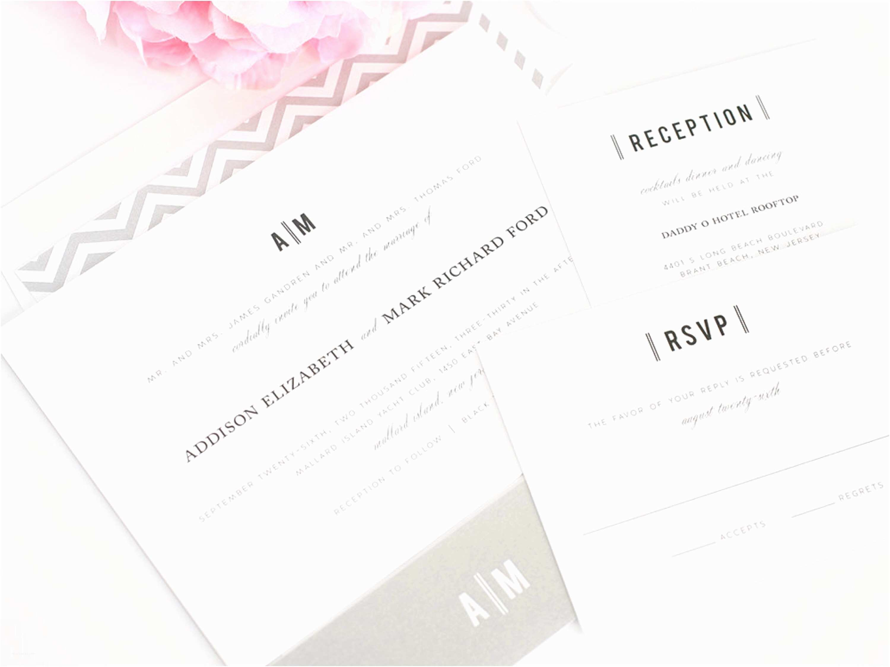 Shine Wedding Invitations Shine Wedding Invitations Template Resume Builder