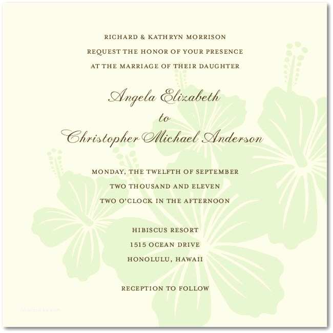 Shutterfly Beach Wedding Invitations 20 Best Accessories Pookies Wedding Images On Pinterest