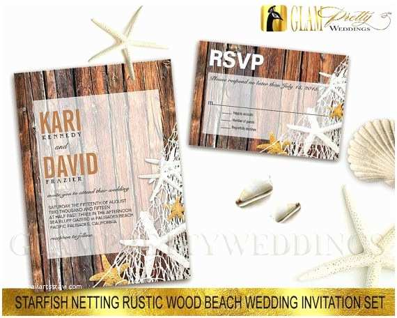 Shutterfly Beach Wedding Invitations 21 Best Wedding Invitations Bridal Shower Images On